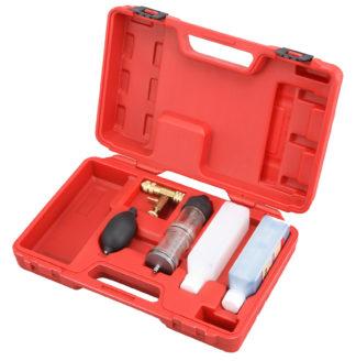 Набор для проверки утечек в камере сгорания (вертикальная камера), TVK-01021