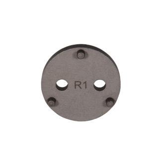 Адаптер VAG для утапливания поршня тормозного цилиндра | TVK-03002-R1