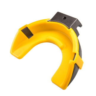 Средний С-образный захват (с желтой крышкой) | TVK-05007-09