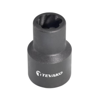 1/2″ Головка- экстрактор 10 мм | TVK-07002-10