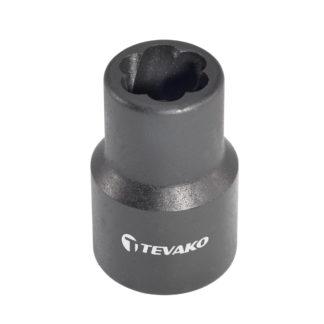 1/2″ Головка- экстрактор 11 мм | TVK-07002-11