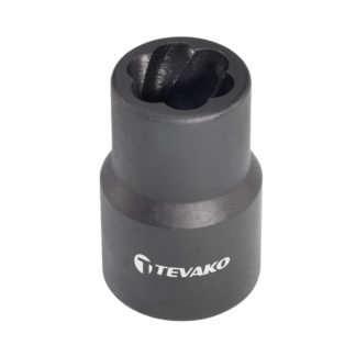 1/2″ Головка- экстрактор 12 мм | TVK-07002-12