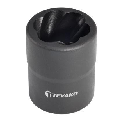 1/2″ Головка- экстрактор 19 мм | TVK-07002-19