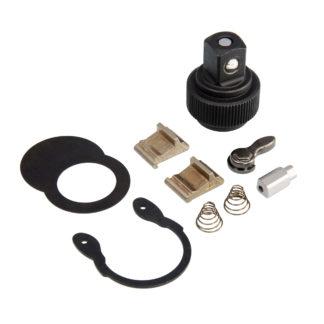 Ремонтный комплект для ключа трещоточного TVK-08001 | TVK-08001-RK