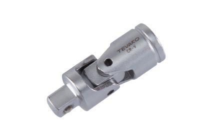 1/4″DR. шарнир карданный | TVK-08009