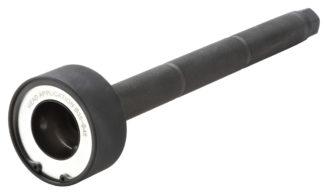 Инструмент для съёма и установки рулевых тяг (Ø35-45 мм) | TVK-02005