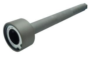 Инструмент для съёма и установки рулевых тяг (Ø28-35 мм) | TVK-02006