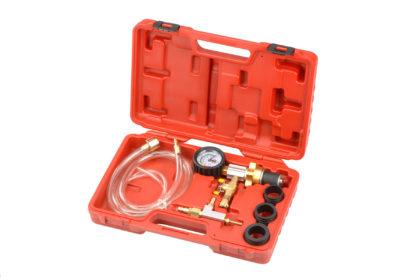 Наполнитель охлаждающей жидкости вакуумного типа (7 шт) | TVK-04001