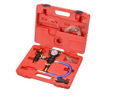 Наполнитель охлаждающей жидкости вакуумного типа | TVK-04002