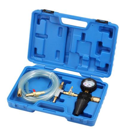 Набор для замены охлаждающей жидкости | TVK-04003