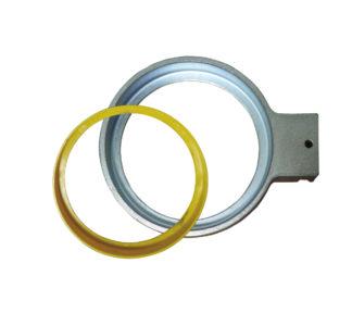 Специальное кольцо для BMW и Renault Megane, TVK-05004