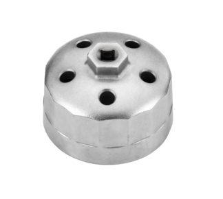 Ключ внешний для масляного фильтра Land Rover, TVK-06013