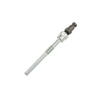 №15 свечной адаптер дизельного компрессометра | TVK-01019-15