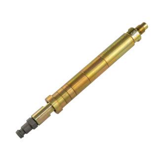 Универсальный инжектор дизельного компрессометра | TVK-01019-32