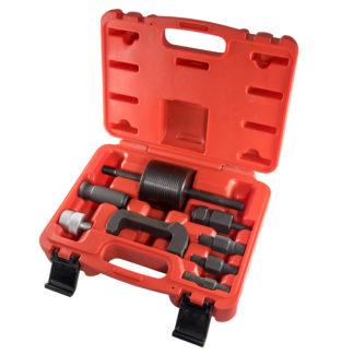 Съёмник форсунок для дизельных двигателей (MERCEDES CDI 611,612,613), TVK-01026