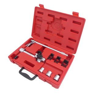 Рассухариватель для двигателей с центральными свечными каналами, TVK-01029