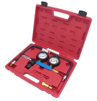 Набор для выявления утечек в цилиндрах двигателя, TVK-01030