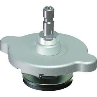 №3 тестовая крышка системы охлаждения для большегрузных автомобилей | TVK-04004-3