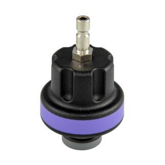 №16 тестовая крышка системы охлаждения | TVK-04007-16
