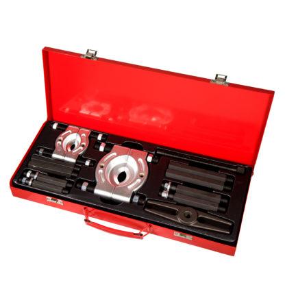 Набор съемников сепараторного типа, TVK-07017