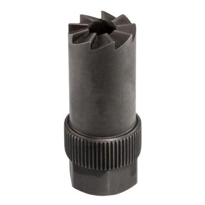 Очиститель форсунки (инжектора) | TVK-01009-09