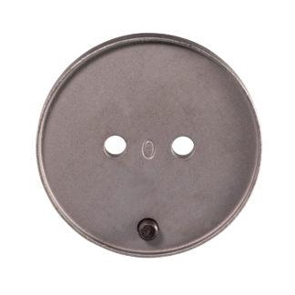 Переходник № 0 для утапливания поршней тормозных цилиндров (GM, 2-1⁄2») | TVK-03004-0