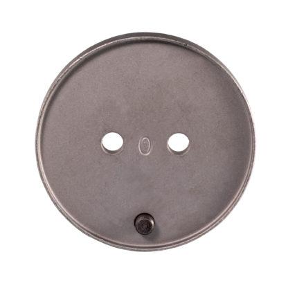 Переходник № 0 для утапливания поршней тормозных цилиндров (GM, 2-1⁄2»)   TVK-03004-0