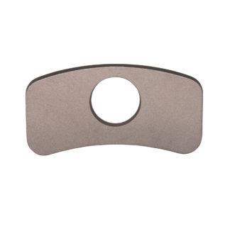 Переходник струбцины для утапливания поршней тормозных цилиндров | TVK-03004-01