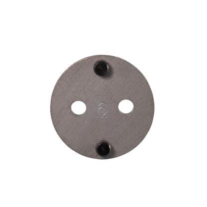 Переходник №6 для утапливания поршней тормозных цилиндров (VW, Nissan) | TVK-03004-6