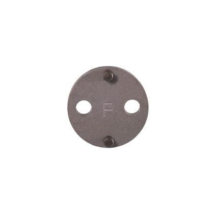 Переходник №F для утапливания поршней тормозных цилиндров (Opel) | TVK-03004-F