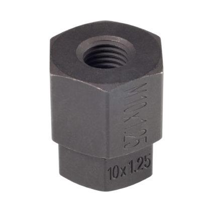 M10*1.25 Съемник шпильки | TVK-07011-7