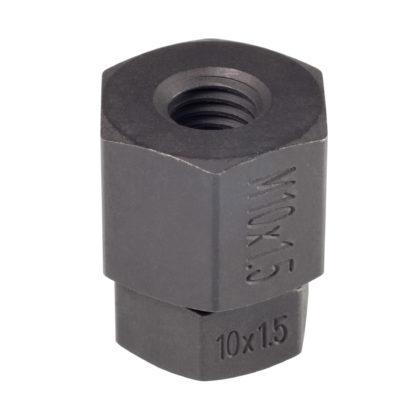M10*1.5 Съемник шпильки | TVK-07011-8
