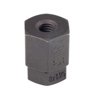 M8*1.25 Съемник шпильки | TVK-07011-6