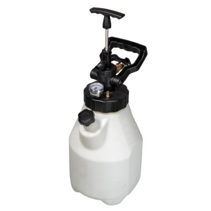 Нагнетатель масла в АКПП | TVK-06026-TANK