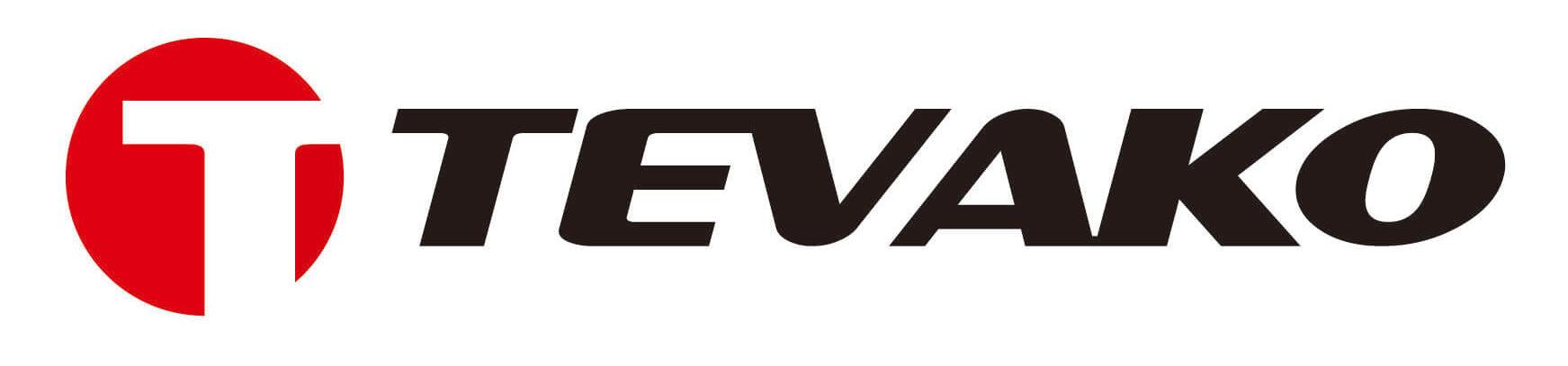 Tevako.ru — Автоинструмент