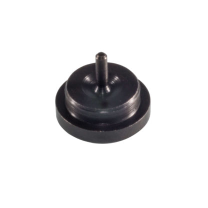 Штамп адаптер для развальцовки тормозных трубок 4 мм | TVK-03006-04