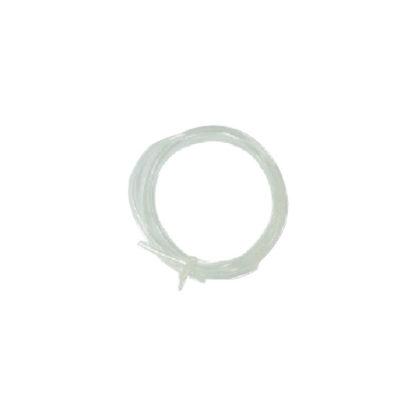 Трубка для слива жидкости и воздухоотвода | TVK-04002-P05