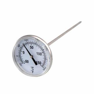 Термометр | TVK-04007-0