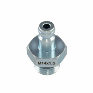 M14 × P1.5 адаптер | TVK-06036-8