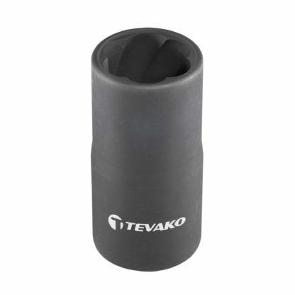 1/2″ Головка- экстрактор 17 мм, длина 50 | TVK-07005-17