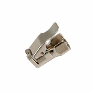 Пневматический зажим для подкачки шин | TVK-09011-AC