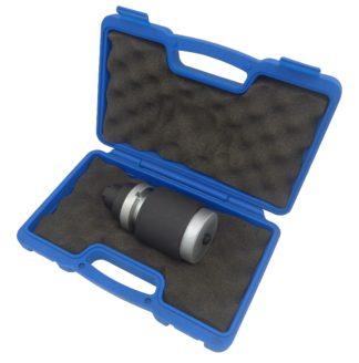 Набор для демонтажа и монтажа сайлентблоков VW Polo, Skoda Fabia, VAG OEM: T10030 | TVK-02018