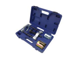 Набор для демонтажа и монтажа сайлентблоков Ford Focus | TVK-02020