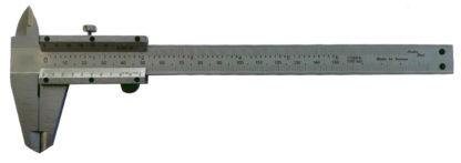 Штангенциркуль 150 мм | TVK-08076