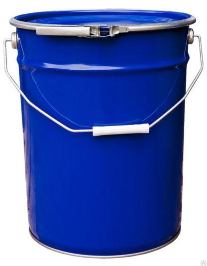 Смазка МС 1510 BLUE высокотемпературная комплексная литевая, 18 кг (евроведро) | 1307