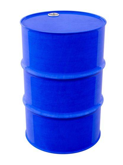 МС 1510 BLUE, 170кг бочка | 1308