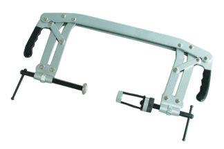 Рассухариватель С-образный 55 — 175 мм | TVK-01049