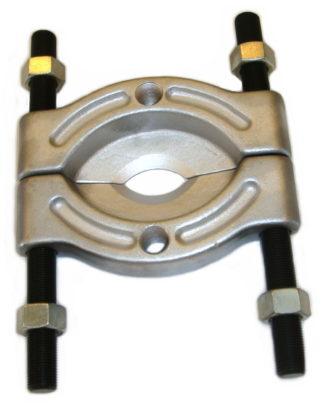 Съемник подшипников 50-75 мм (сепараторный) | TVK-02028