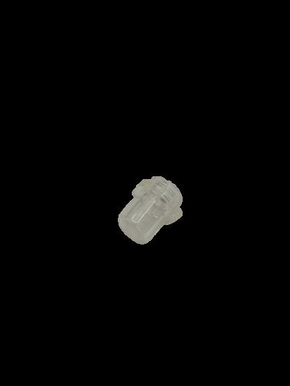 Внешний колпачок для модульной группы подготовки воздуха | TVK-09016-CAP