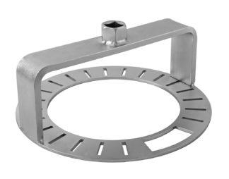 Съёмник крышки топливного насоса VAG (A4, A5, A6, A8) | TVK-01051